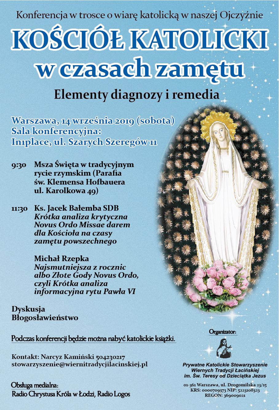 plakat_konferencja_w_warszawie_14-09-2019.jpg