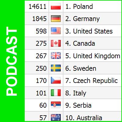 podcast_ostatnia_audycja.png