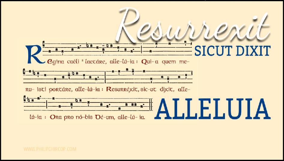 Regina_Celi_Laetare_Resurexit_nuty