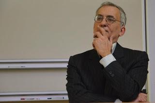prof Jacek Bartyzel