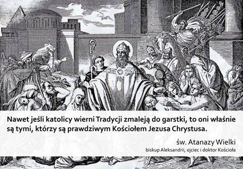 św. Atanazy